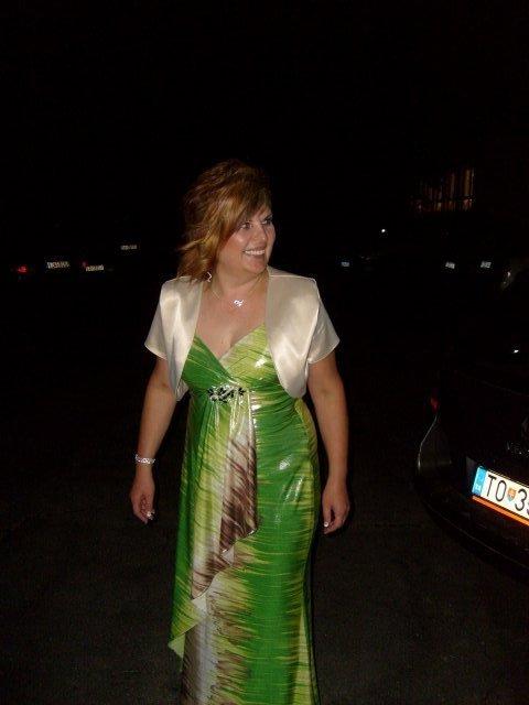 zuzana{{_AND_}}juraj - moja krásna mamička :))