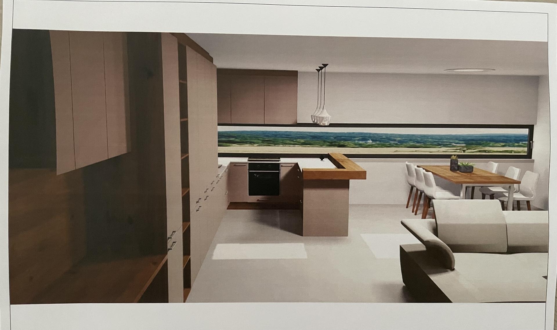 Dům nr.2 - Obrázek č. 57