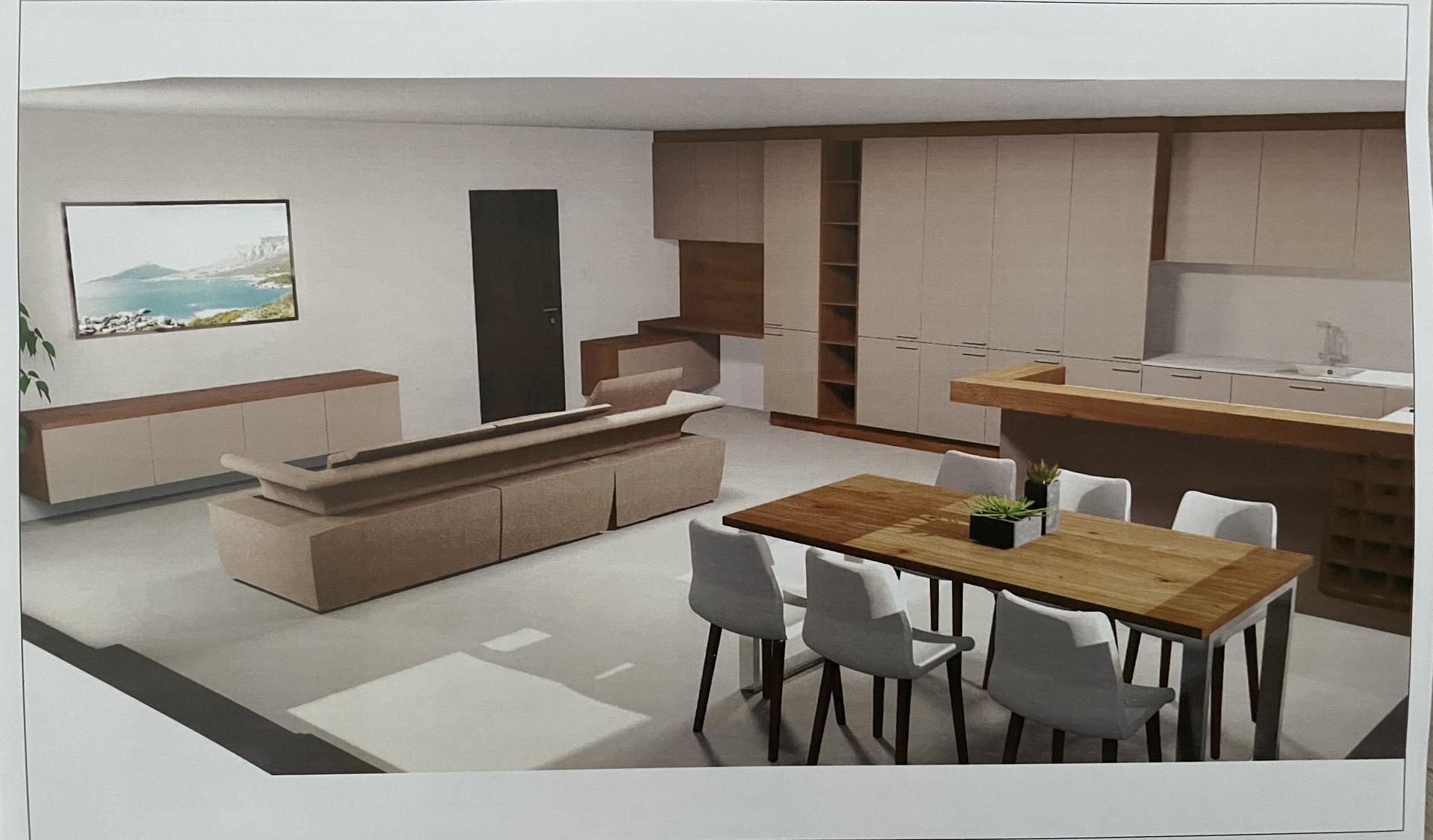 Naše nové doma - Obrázek č. 59