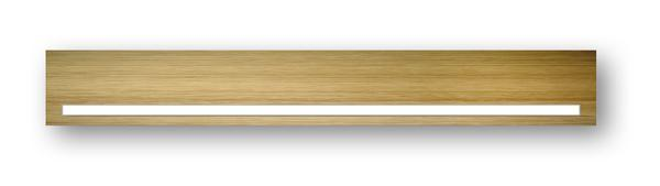 Již objednáno - drevotvar,  série Ontur