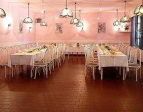 Svatební salonek