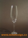 Tvar skleničky