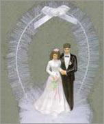 svatba dělá ze dvou životů jeden celý..........