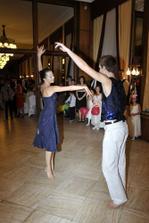 nasi ucitelia latinskeho tanca