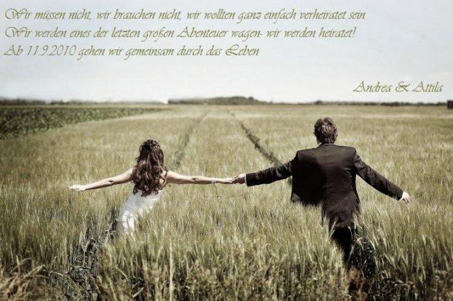 Andrea{{_AND_}}Attila - Obrázok č. 26