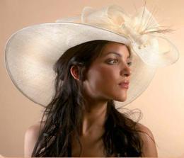 Uvažuji nad svatebním kloboukem