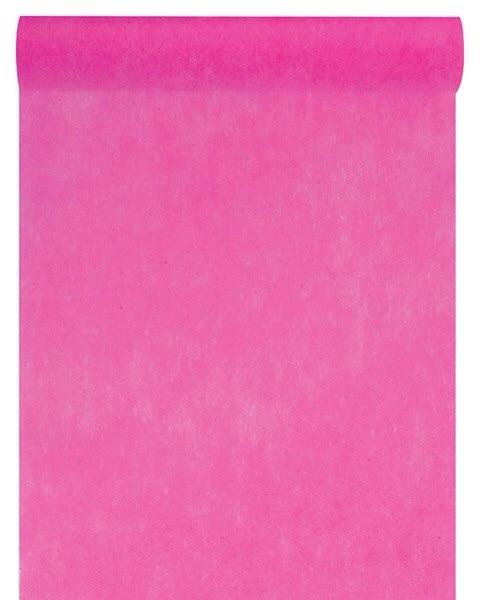 Vlizelínové šerpy na svatební stůl - Obrázek č. 19