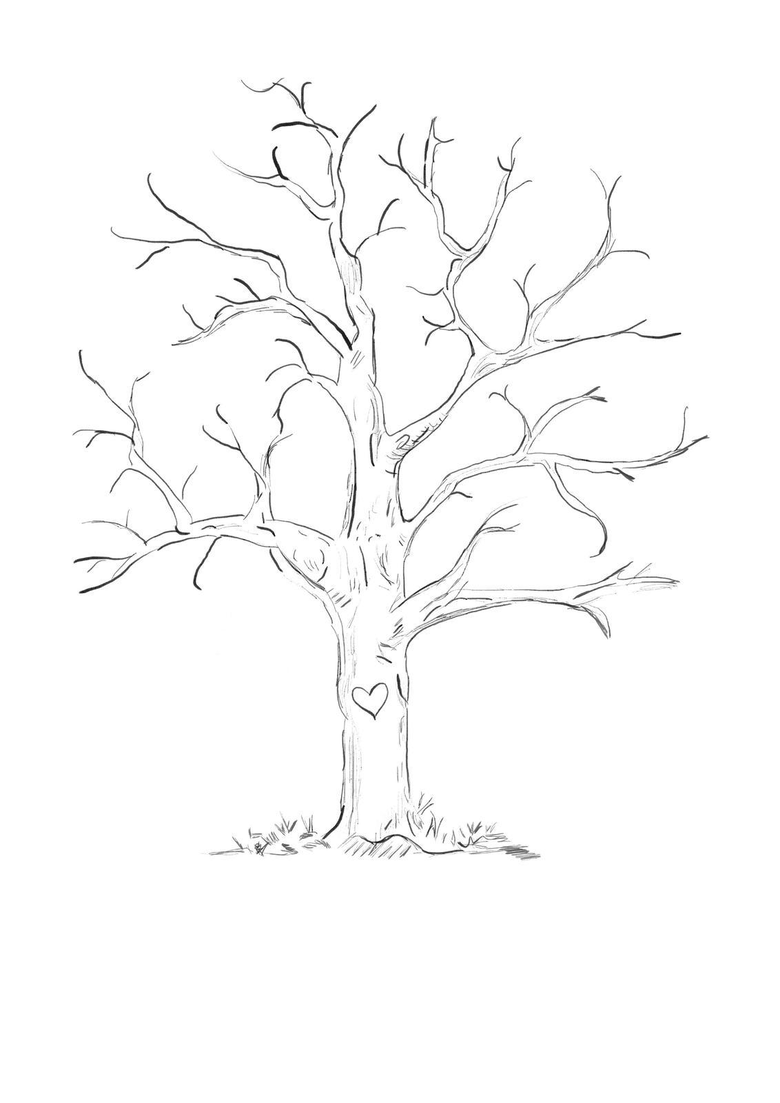 Svatba-eshop - Obrázek č. 26