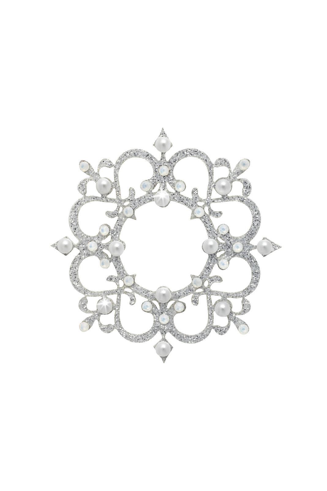 Svatba-eshop - Obrázek č. 156