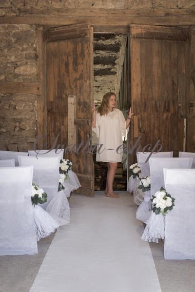 Svatební koberce 439 Kč, Kakemona od 129 Kč - vše skladem - Obrázek č. 2