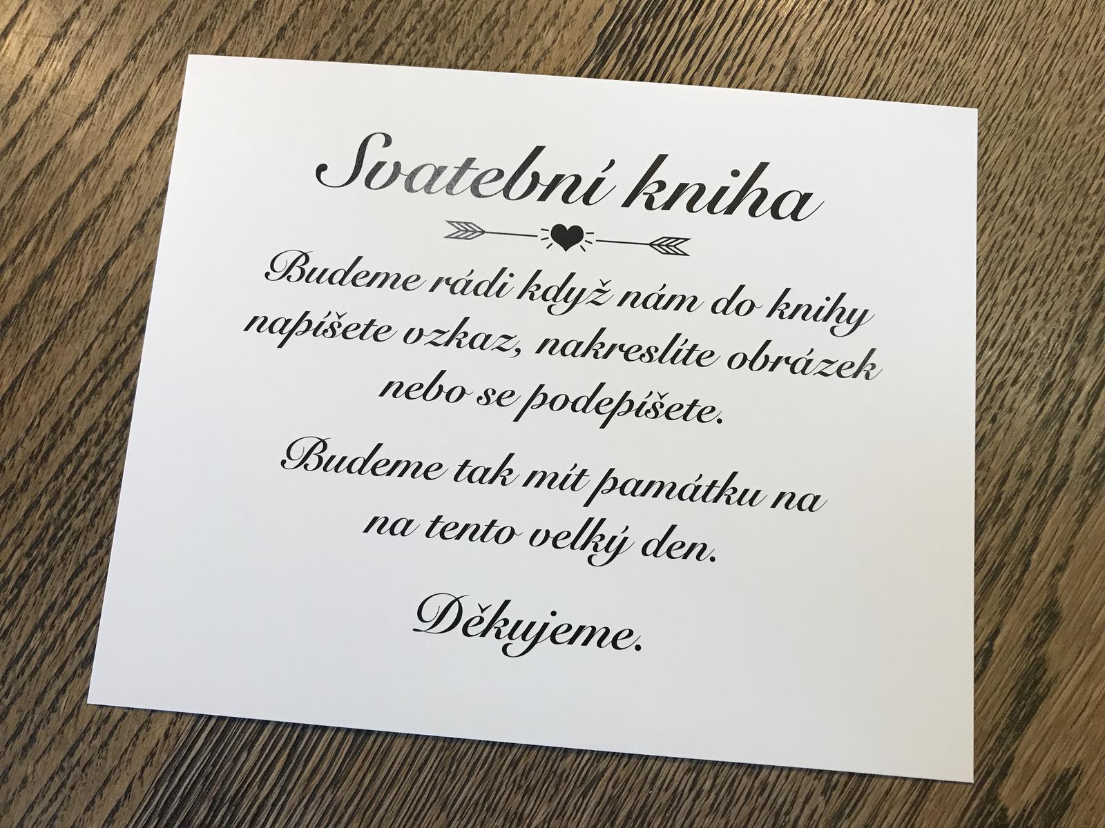 Svatba-eshop - Obrázek č. 31