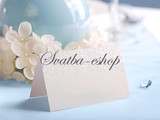 70 druhů jmenovek skladem na www.svatba-eshop.cz - Obrázek č. 73