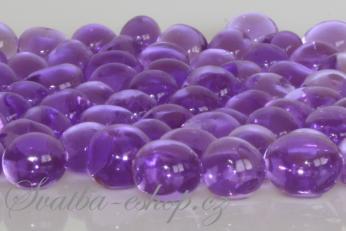 Svatba-eshop - vodní gelové perly