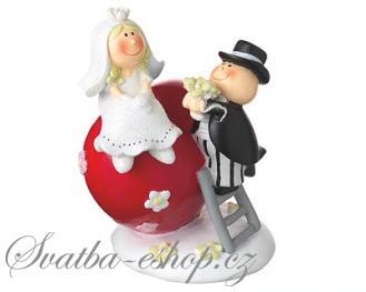 Svatba-eshop - Obrázek č. 79