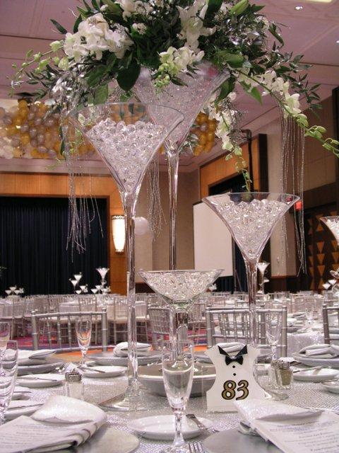 MY WEDDING IDEAS_part 2 - Obrázok č. 34