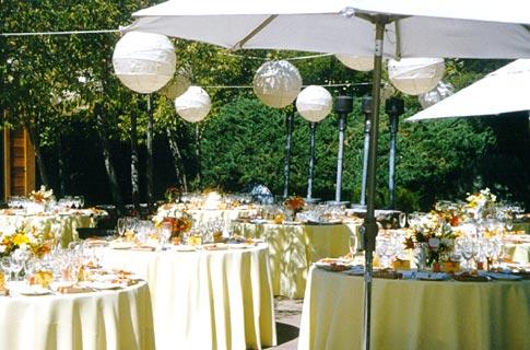 MY WEDDING IDEAS_part 2 - Obrázok č. 36