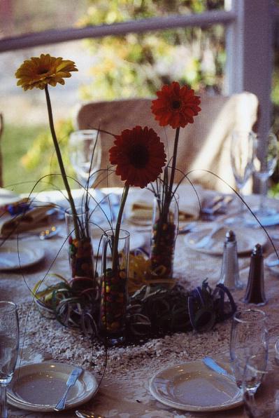 MY WEDDING IDEAS_part 2 - Obrázok č. 61