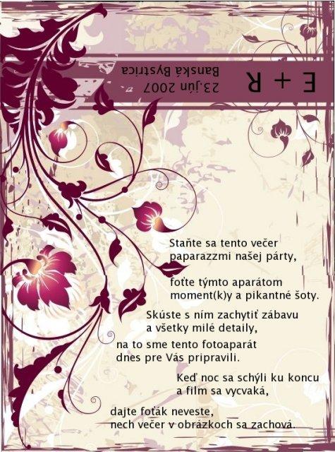 Mima - Obrázok č. 14