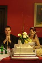 Fotky z hostiny fotene prilezitostnym fotografom ;)