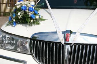 realita na našem autě:) 2.7.2005