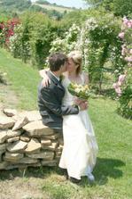 Romantika po14 letech