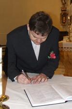 podpis beze změny