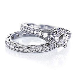 A ring by any other name... - Obrázok č. 32