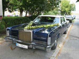 toto je realita, inak je to mohutny voz.. a ma bielu kozenu strechu. paradny !