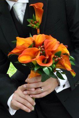 Kvetinky, výzdoba - Obrázok č. 7