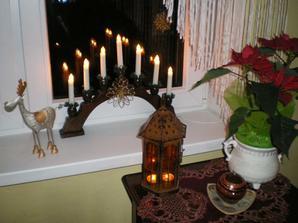 Tiež Vianoce 2009