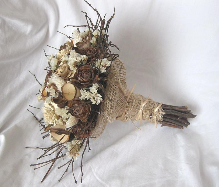 Na svatbu ve středověké krčmě. - Obrázek č. 3