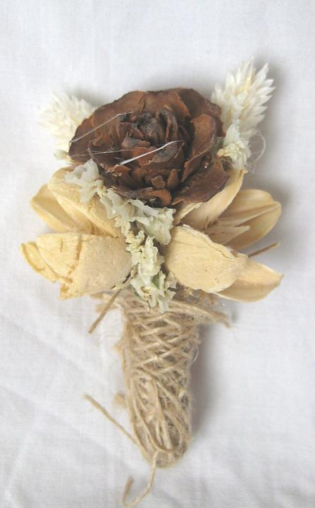 Na svatbu ve středověké krčmě. - Obrázek č. 6