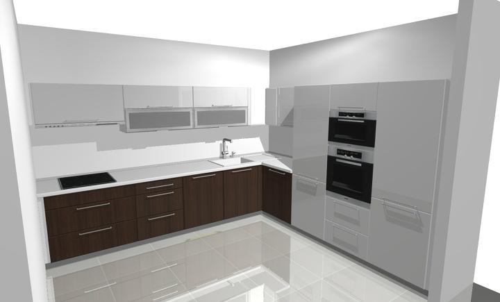 Kuchynky 2 - Obrázok č. 15
