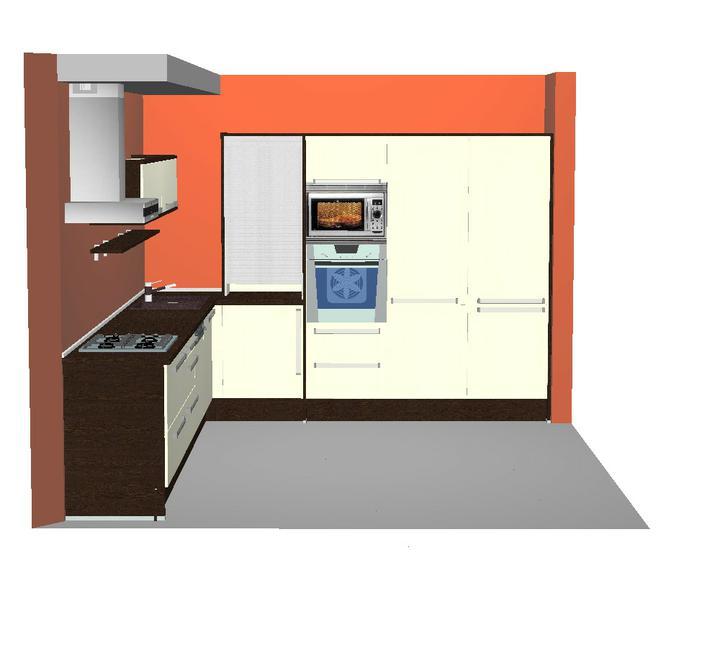 Kuchynky 2 - Obrázok č. 19