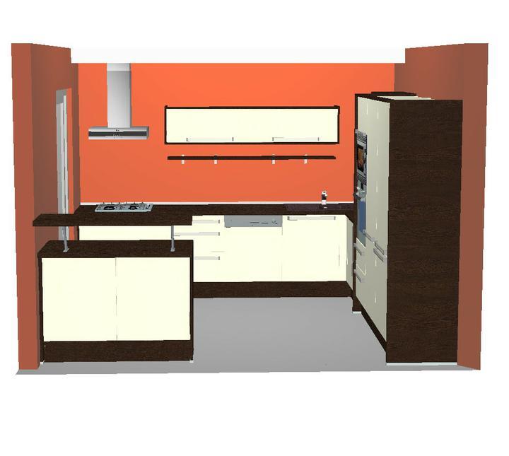Kuchynky 2 - Obrázok č. 20