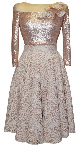 5e7218936e4d Krátke šaty a kostýmy pre svadobné mamy 2017 - Kostýmy a šaty pre svadobnú  mamu Svadobný salón Valery -