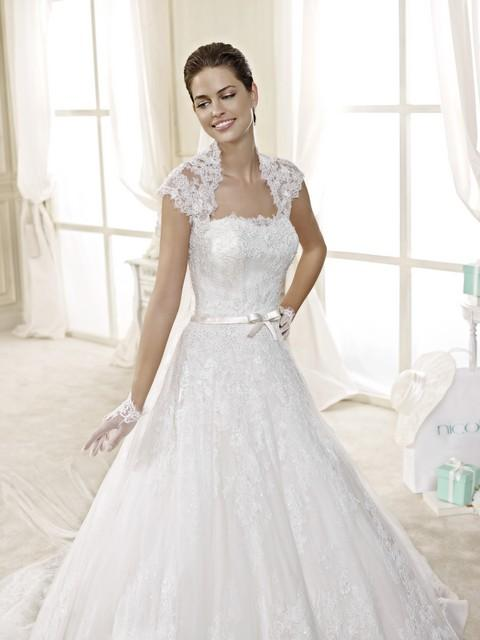 Výpredaj svadobných šiat od 90 eur - Výpredaj svadobných šiat od 90 Eur -  89319aaae41