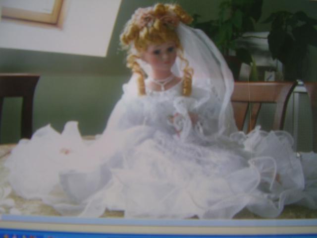 Naša svadba 24.11.2007 - tak tuto babiku chcem na auto