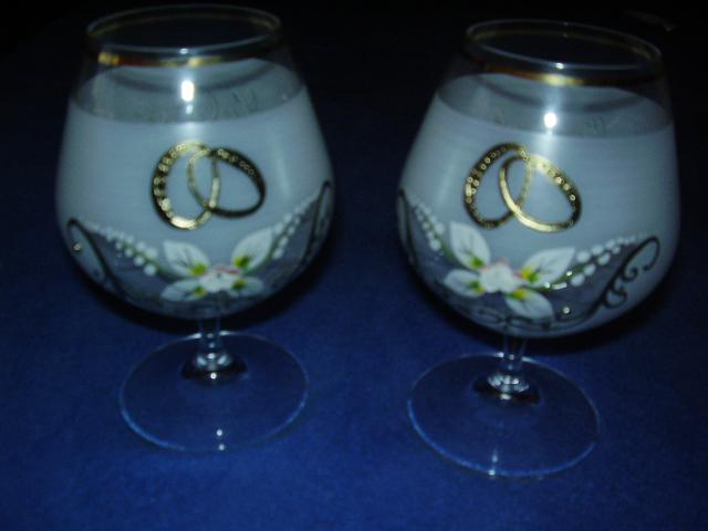 Naša svadba 24.11.2007 - Obrázok č. 39