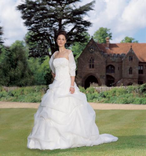 Naša svadba 24.11.2007 - Obrázok č. 44