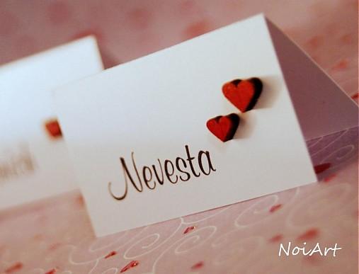 Naša romantic-rustic svadba ♥ - Naše budú Nevesta Evka a Ženích Vladko :)