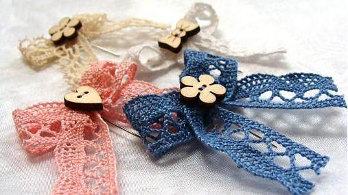 Naša romantic-rustic svadba ♥ - :-)