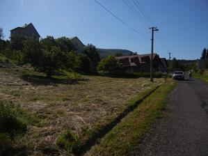 Jún 2015
