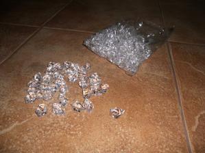 krystalky