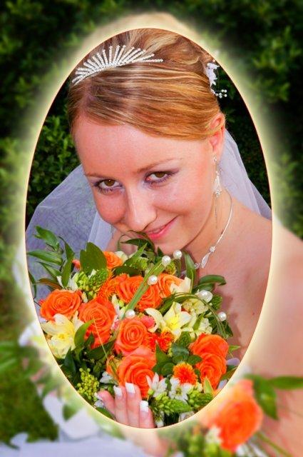 Zuzana{{_AND_}}Ladislav - Obrázok č. 14