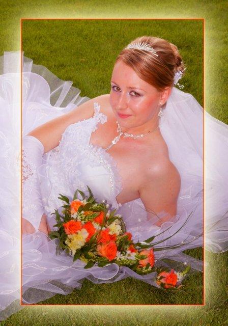 Zuzana{{_AND_}}Ladislav - Obrázok č. 19