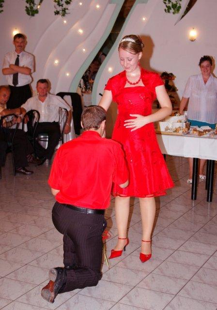 Zuzana{{_AND_}}Ladislav - ...prekvapenie...