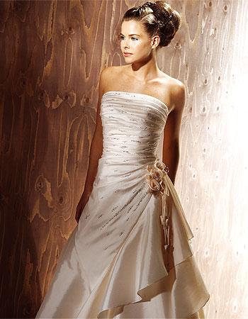 BEAUTIFUL WEDDING - Obrázok č. 61