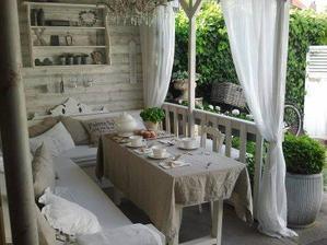 Toto sa mi mooc paci..taketo pekne na terasku..