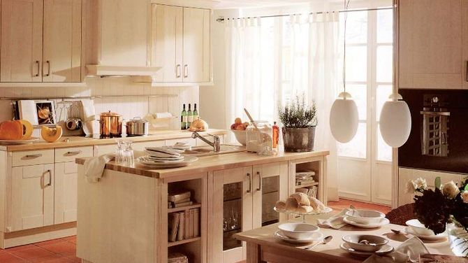 Kuchyne -vidiek - Obrázok č. 4